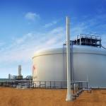 Oil & Gas_10