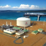 Oil & Gas_11